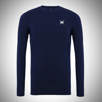 Sword & Crown Performance Baselayer